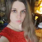 Валентина 32 Санкт-Петербург