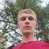 Владимир, 25, г.Сочи