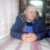 vova, 25, г.Львов