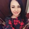 марина, 30, г.Щучинск