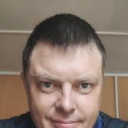 Ян, 35, г.Чара