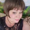 Наталья, 44, г.Югорск