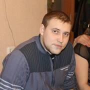 Павел, 32, г.Уссурийск