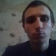 Роман 25 Макеевка