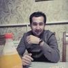 Абдуллох, 27, г.Ташкент