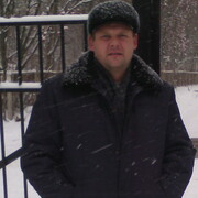 Андрей, 46, г.Рязань