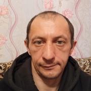 игорь шарипов 42 Керчь