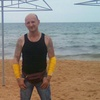 Дед Мазай, 42, г.Симферополь