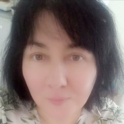 Lara 46 лет (Лев) Париж