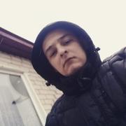 Вадим, 24, г.Черкассы