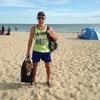 Svyatoslav, 34, Detroit