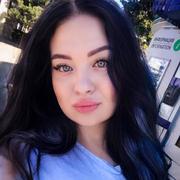 Ангелина 19 лет (Рак) Ростов-на-Дону