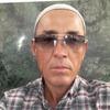 Мурат Абу, 46, г.Капчагай