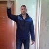 Олег, 41, г.Железноводск(Ставропольский)