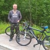 Сергей, 40, г.Онега