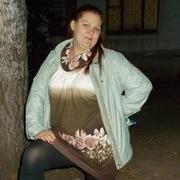 Светлана, 27, г.Сарапул