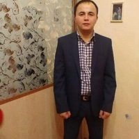 Мурад, 33 года, Козерог, Екатеринбург