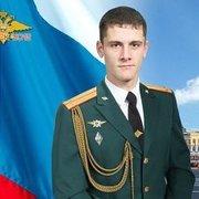 Сергей, 29, г.Меленки