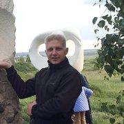 Дмитрий, 41, г.Среднеуральск