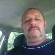 Игорь, 54, г.Ефремов
