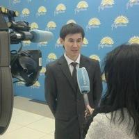 Amankos, 33 года, Рыбы, Астана