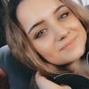 Медея, 20, г.Баку