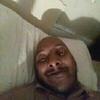 Anthony Brown, 47, г.Спокан