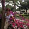 Людмила, 70, г.Бурла