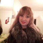Инна, 22, г.Кишинёв