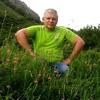 Николай, 55, г.Кисловодск