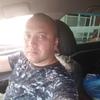 русс, 33, г.Оренбург