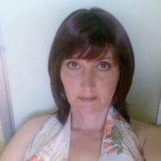 Мария, 50, г.Партизанск