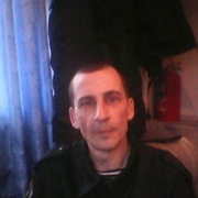 Сергей 55 Артемовский