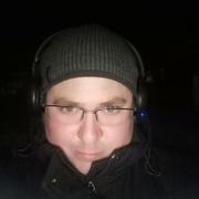 Андрей, 34, г.Урень