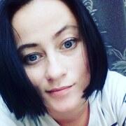 Рина, 23, г.Александрия