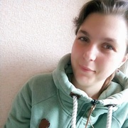 Василина, 19, г.Витебск