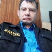 Костя Головачев 45 Туапсе