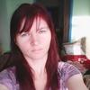 Olga, 38, г.Армавир