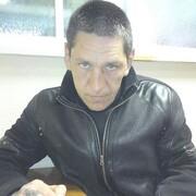 эдуард, 47, г.Магадан