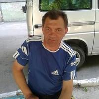 Олександр, 53 года, Водолей, Киев