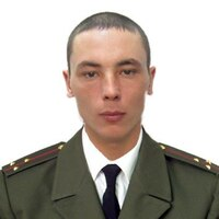 Ильгиз, 35 лет, Дева, Челябинск