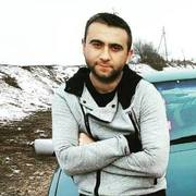 Гафуров 32 Ташкент