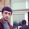 Artur, 25, г.Yerevan