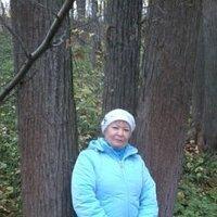 Вероника, 59 лет, Весы, Йошкар-Ола