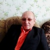 Олег, 64, г.Баймак