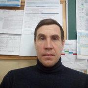 Александр, 43, г.Куйбышев (Новосибирская обл.)