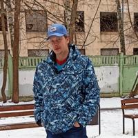 Дмитрий, 27 лет, Стрелец, Москва
