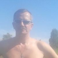 антон, 49 лет, Близнецы, Минск
