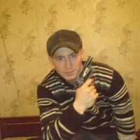 ГРЕШНИК, 33 года, Дева, Караганда