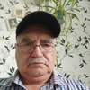 CNN  Роберт, 52, г.Ноябрьск